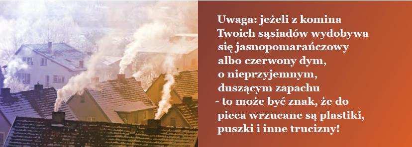1_2014_spalanie