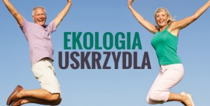 ekologia_uskrzydla