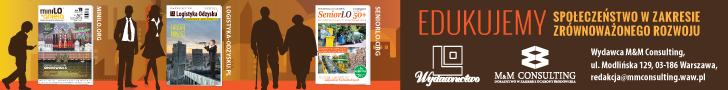 SeniorLO 50+ baner