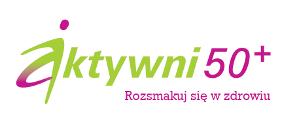 aktywni_logo