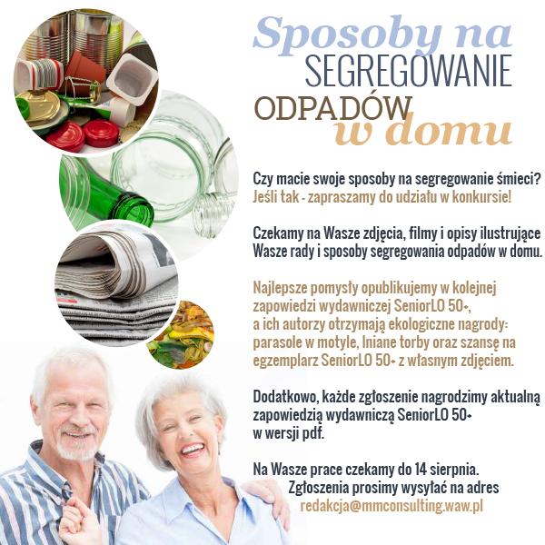 fb_senior_segregowanie