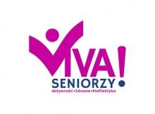 VII edycja targów VIVA SENIORZY! (poprzednia nazwa Aktywni 50+) za nami!
