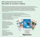 menedzer-eventy-konferencje