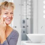 Naturalne kosmetyki dla skóry dojrzałej