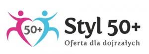 styl50_logo